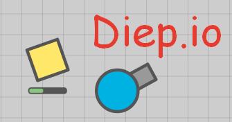 Читы и советы для Diep.io