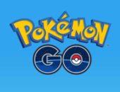 Pokemon GO на ПК и другие решения