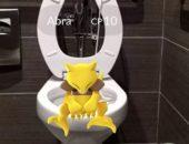 обновления в Pokemon GO