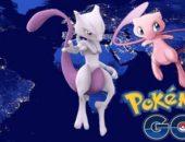 таблица редкости в Pokemon GO