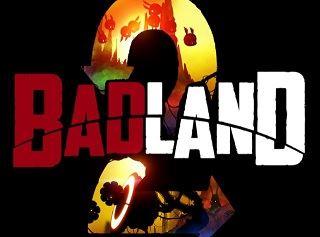 Badland 2 на ПК