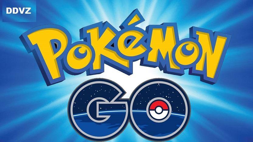 pokemon go полный список предметов