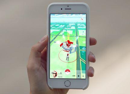 Pokemon GO — бонусы и награды при повышении уровня
