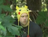 Pokemon_GO читы и взлом