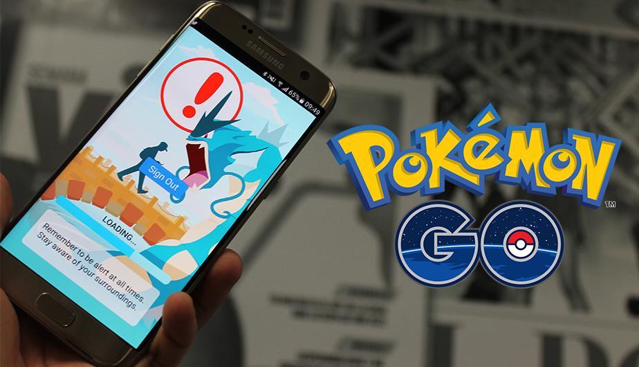 pokemon-go-что за игра