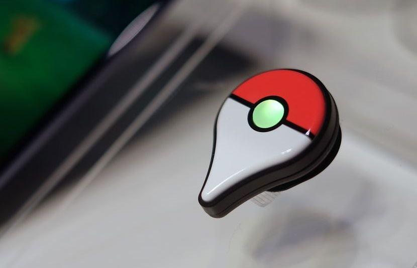 pokemon go plus откладывается
