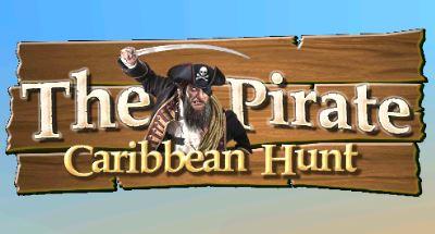 The Pirate: Caribbean Hunt на ПК