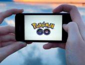 все предметы для Pokemon GO