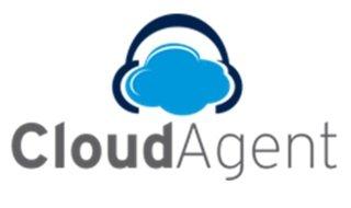 Приложение CloudAgent остановлено — что делать