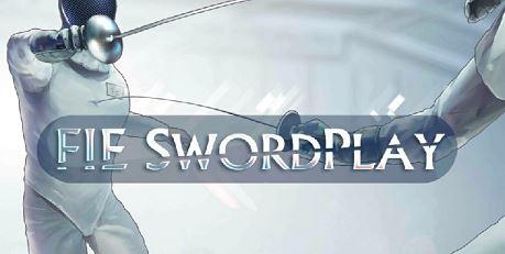 FIE Swordplay на ПК