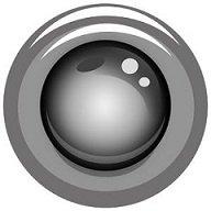 IP Webcam для компьютера — настройка