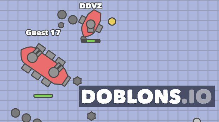 Как-играть-в-Doblons-io