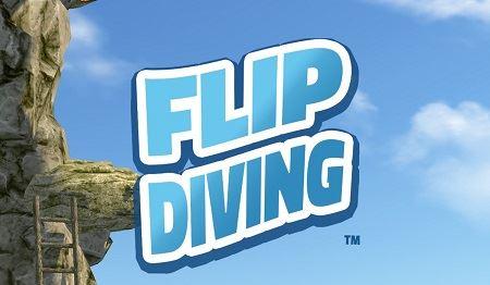 Flip Diving на ПК