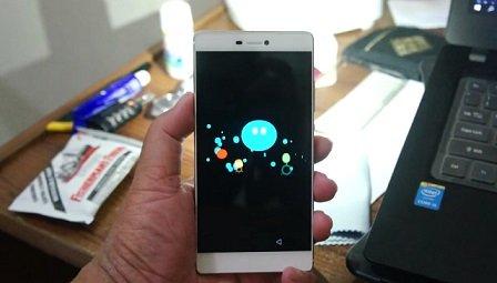 HiVoice Huawei — что это за приложение