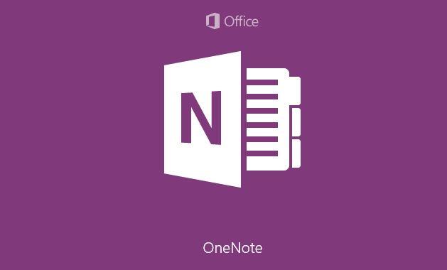 OneNote что это за приложение