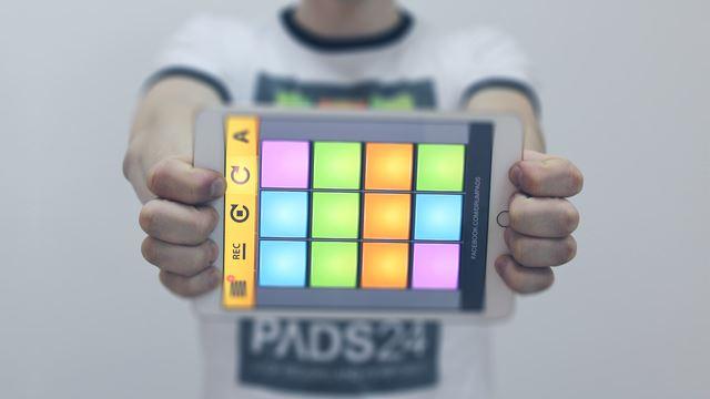 drum-pads-24-для-компьютера