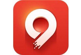 Приложение nine store на планшет