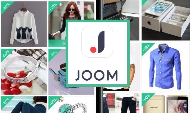 Онлайн-магазин-Joom-для-компьютера