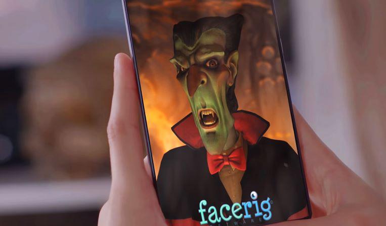 приложение-facerig-на-андроид