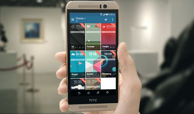 Убираем-ошибку-приложения-Sense-Home-в-HTC