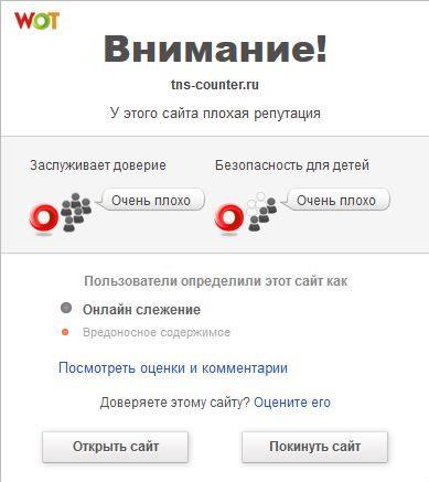 Доступ-к-сайту-tns-counter-ru-заблокирован