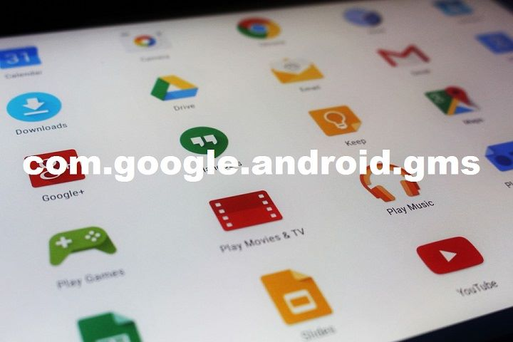com-google-android-gms-что-это-за-приложение