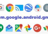 com-google-android-gms-что-это