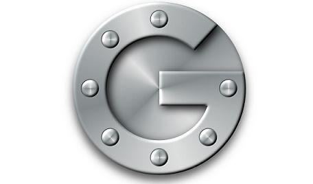 Google Authenticator для компьютера