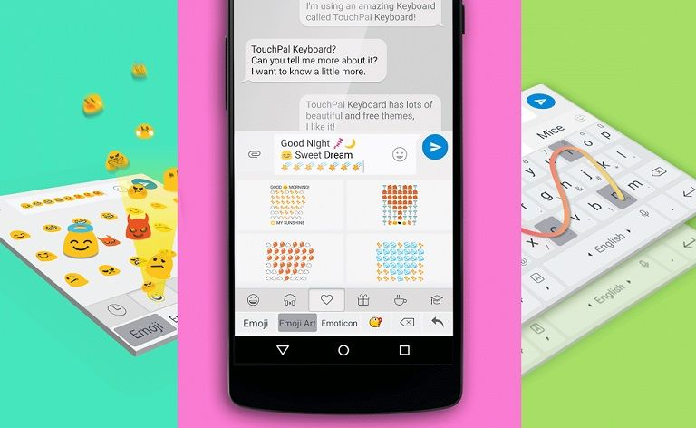 touchpal-что-это-за-приложение