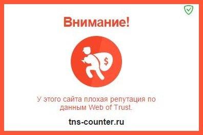 блокировка-tns-counter-ru-при-помощи-adguard