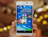код-ошибки-c101b000-в-Windows-Phone