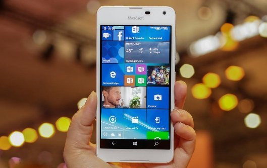 c101b000-в-Windows-Phone-что-делать