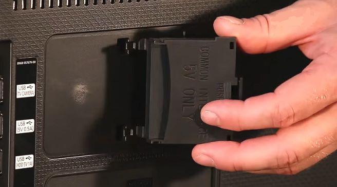 Инструкция-подключения-Common-Interface-в-телевизоре