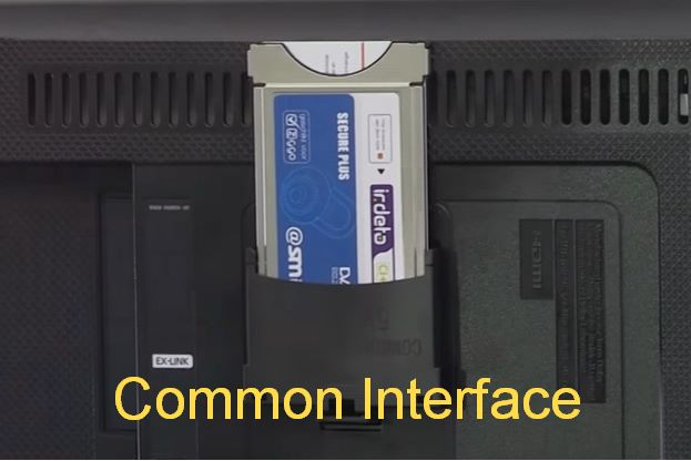 Common-Interface-в-телевизоре-Samsung-что-это