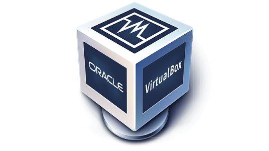 Код ошибки E_FAIL (0x80004005) в VirtualBox — как исправить