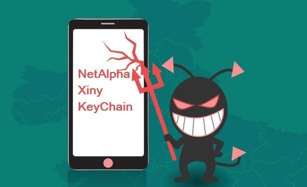 Что-это-за-программа-NetAlpha