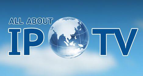 IPTV плейлист m3u российских каналов 2017 — ищем рабочие