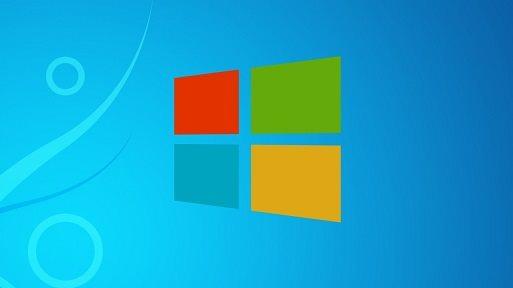 Lsass.exe грузит процессор Windows 7 — что делать