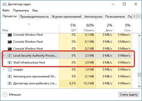 Lsass-exe-что-это-за-процесс-в-Windows