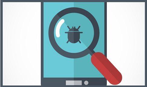 Вирус NetAlpha — как удалить на Андроиде