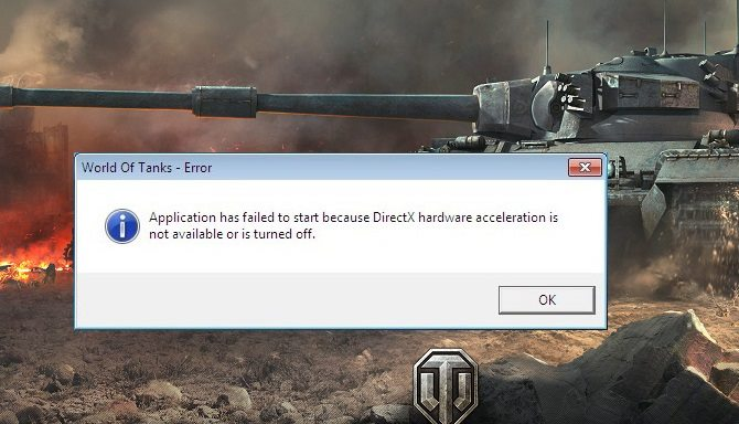 Ошибка-Application-has-failed-to-start-because-DirectX