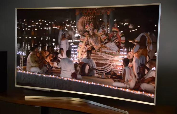 технология-pqi-в-телевизоре-samsung