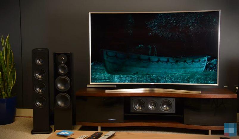 Что-это-такое-PQI-в-телевизоре-Samsung