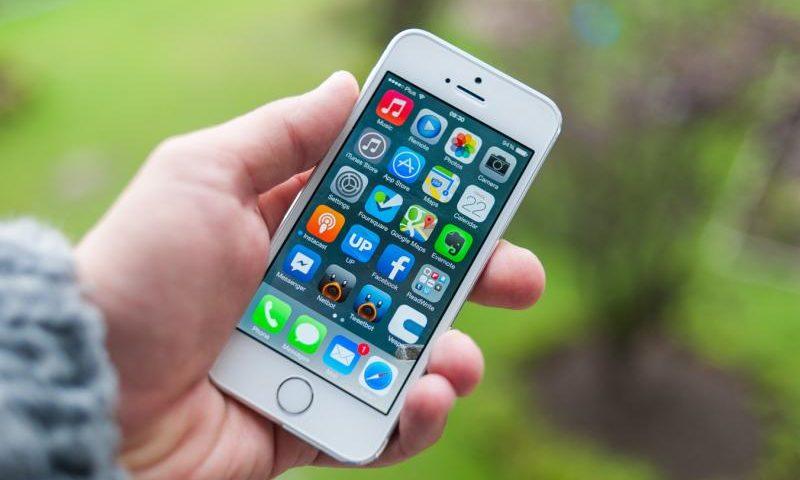 Проверка iPhone или iPad при покупке «с рук», покупка б/у гаджетов Apple