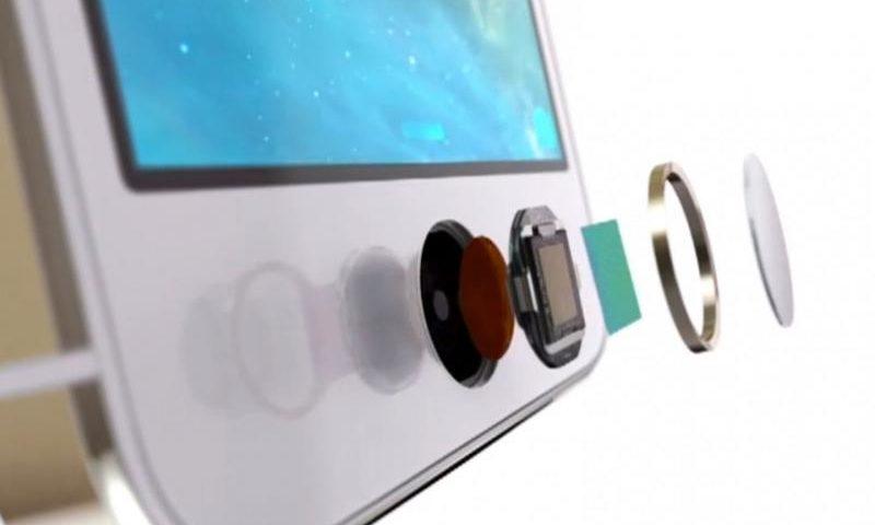 Как вывести кнопку Home (Домой) на экран iPhone