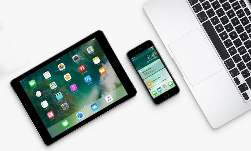 Что делать, если произошел сбой активации iPhone или iPad