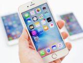 Восстановление iPhone из резервной копии