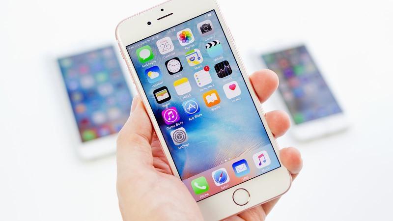 Как восстановить iPhone, iPad или iPod touch из резервной копии при помощи iTunes или iCloud
