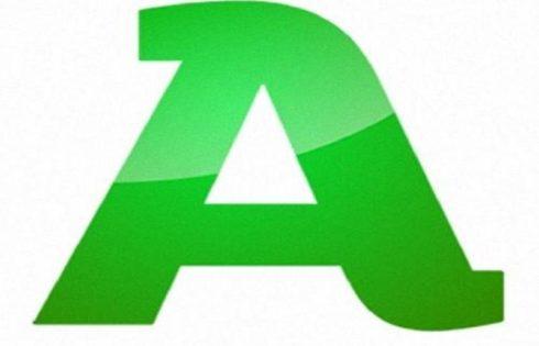 Как полностью и навсегда удалить браузер Амиго — пошаговая инструкция
