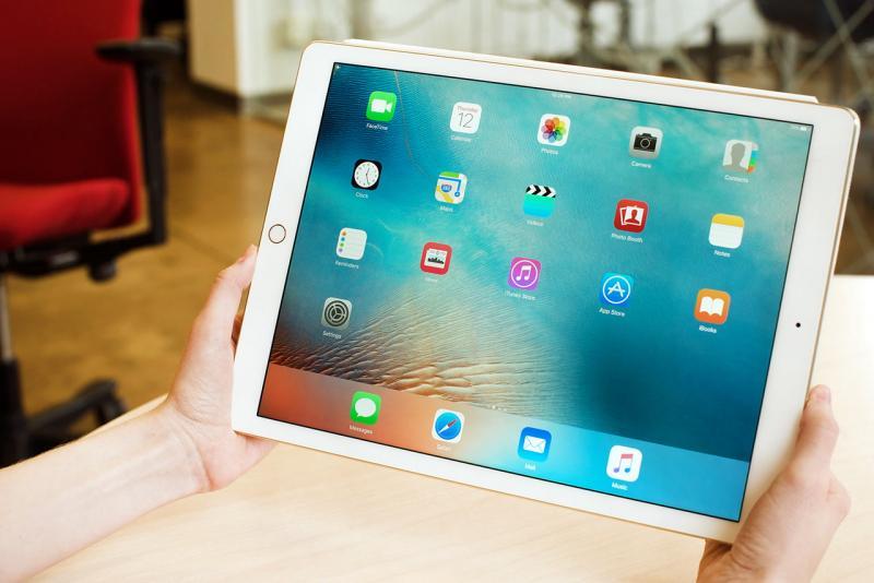 Как позвонить или отправить сообщение с iPad